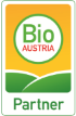 Bio Austria Partner BioBloom