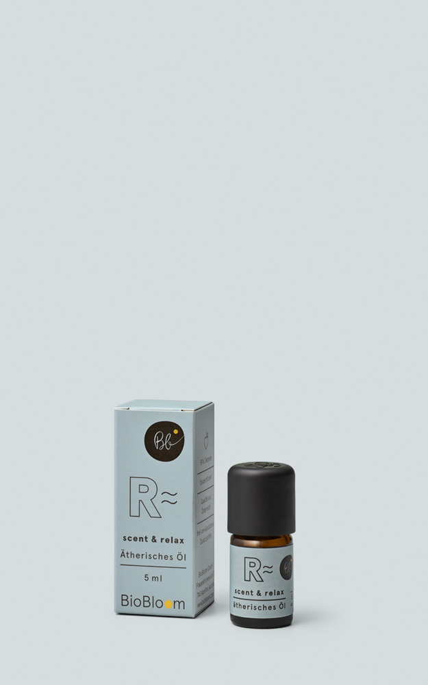 scent&relax_Webshop_625x1000px